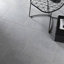 Carrelage Ciment Lapeyre by Carrelage Exterieur Lapeyre U2013 Obasinc Com