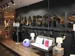 La Boutique Du Placard by Griffon La Boutique Magasin De Meubles 43 Rue Lecourbe 75015