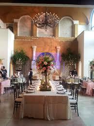 bridal shower venues island 48 best bridal shower and wedding venues images on