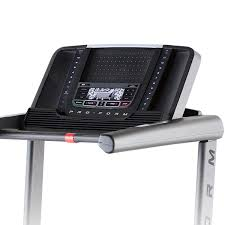 proform thinline treadmill desk review