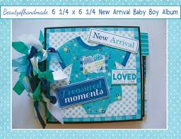 5 X 5 Photo Album The 25 Best Baby Boy Photo Album Ideas On Pinterest Mini Albums