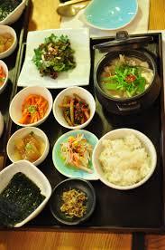 cuisine du p駻ou 100 images 一番地壽喜燒高雄大魯閣home