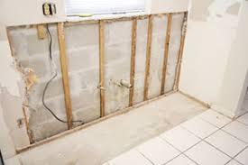 Asbestos In Basement by Asbestos Abatement Queen Anne Wa Asbestos In Homes Queen Anne
