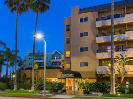 1 Bedroom Apartments In Hawthorne Ca Rental Listings In Playa Del Rey Los Angeles 57 Rentals Zillow