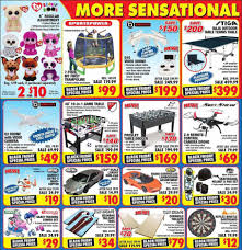 car black friday deals 2017 big 5 sporting goods black friday ad 2017