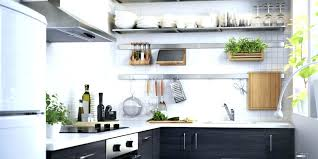 meuble gain de place cuisine meuble gain de place cuisine 23 objets gain de place pour optimiser