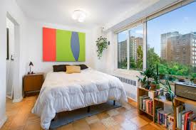 392 central park west apt 7s 7 s new york ny new york 10025