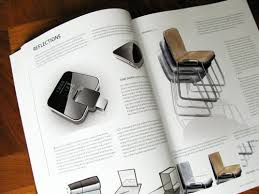 good books on design sketching updated october 2011 design sojourn