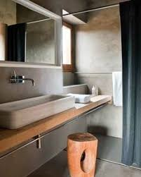 small narrow bathroom design ideas small bathroom idea for a more square shape you could put the