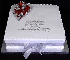 60th Wedding Anniversary Greetings Pictures Of 60th Wedding Anniversary Cakes