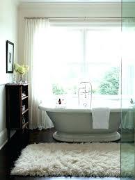 Luxury Bath Rugs Taupe Bathroom Ideas Taupe Bathroom Rugs Or Luxury Bath Rugs Room