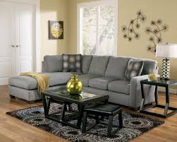 Gray Sectional Sofa With Chaise Lounge by 25 Amazing Charcoal Gray Sectional Sofa Ideas With Chaise Lounge
