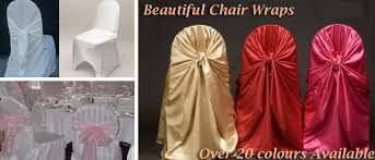 Chair Cover Sashes Chaircover Home5 Jpg