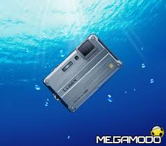 dell motherboard orange light dmc slot dell eleth mixer slot