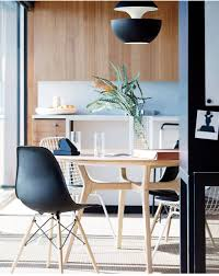 image result for dwr ren table tables and chairs pinterest