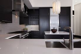 home 10x10 kitchen assembled cabinets we manufacture here in barrie 5 year warranty on all thermofoil doors