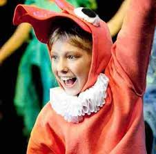 28 best elementary school musicals and plays images on
