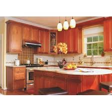 base kitchen cabinets wayfair