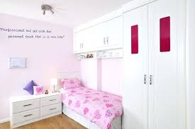 Bedroom Furniture Stores Nyc Fitted Bedroom Furniture Built In Bedroom Furniture Designs