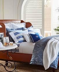 Paisley Comforters Reduced Ralph Lauren Allister Paisley Comforters Comforters