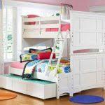Uffizi Bunk Bed Argington Uffizi Bunk Bed For Your Child One Thousand Designs