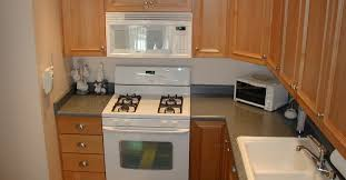 Kitchen Cabinet Hinges Types Types Of Cabinet Hinges Picture Large Size Of Door Kitchen