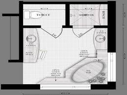 master bathroom layout designs halflifetr info