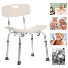 shower stool near me best 25 shower chair ideas on pinterest elderly medical bathtub bath tub healthy and beauty shower seat chair bench stool with back support