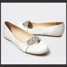 wedding shoes australia piotr antoni wedding shoes bridal cbelltown south australia
