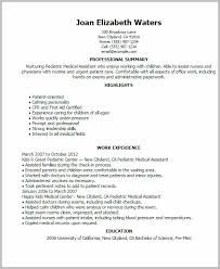 cna cover letters cna cover letter experience cover letter resume