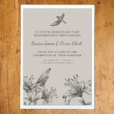 Wedding Invitation Cards Templates Free Download Vintage Wedding Invitation Card Template Free Download Best
