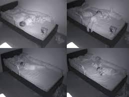 bedroom spy cams spy cam c c j f the spencers