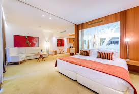 hotel rooms martinhal lisbon cascais family resort hotel