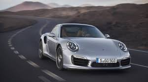 new porsche 911 9 facts about the new porsche 911 turbo no manual transmission