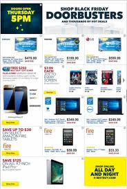 when does the target black friday start online best buy black friday 2017 ad u2014 find the most popular best buy