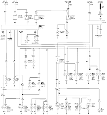 headlight dimmer switch wiring diagram on cylinder png throughout