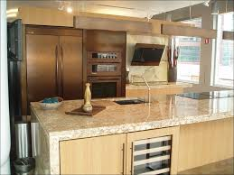 copper colored appliances uncategorized copper colored appliances hoalily home design