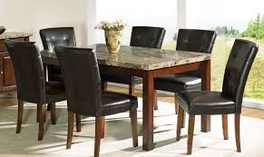 Dining Room Furniture Mississauga Table Dining Table On Sale Modern Dining Table On Sale In