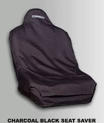 siege corbeau corbeau seats front broncograveyard com