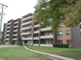 5 537 apartments for rent in toronto on zumper
