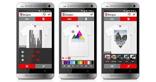 android app design 15 android apps that use product design