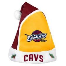 congratulations to lebron and the cleveland cavaliers for