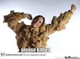 Meme Jacket - teddy bear jacket by 1animefreak1 meme center
