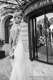 alessandra rinaudo 2017 wedding dresses u2014 gorgeous italian bridal