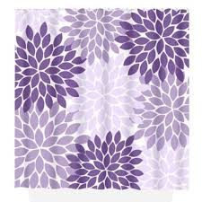 Lavender Bathroom Decor Best Lavender Bathroom Curtains Products On Wanelo