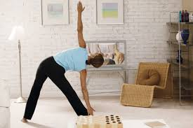 Home Yoga Room by What To Do If Yoga Just Isn U0027t Your Thing Eat Run Us News