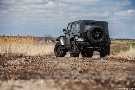 badass lifted jeep wrangler luol deng u0027s lifted sc u0027d jeep wrangler the chicago garage