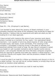 cover letter addresses email address for resume 2 assistant cover letter email
