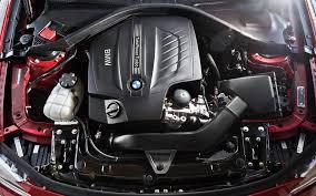 2012 bmw 335i horsepower 2012 bmw 335i sport vs 2013 cadillac ats 3 6 vs 2013 mercedes