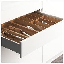 Kitchen Cabinet Organizer Pull Out Drawers Kitchen Ikea Storage Cupboards Ikea Kitchen Rack Under Cabinet